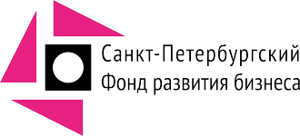 St.Petersburg Foundation for SME development